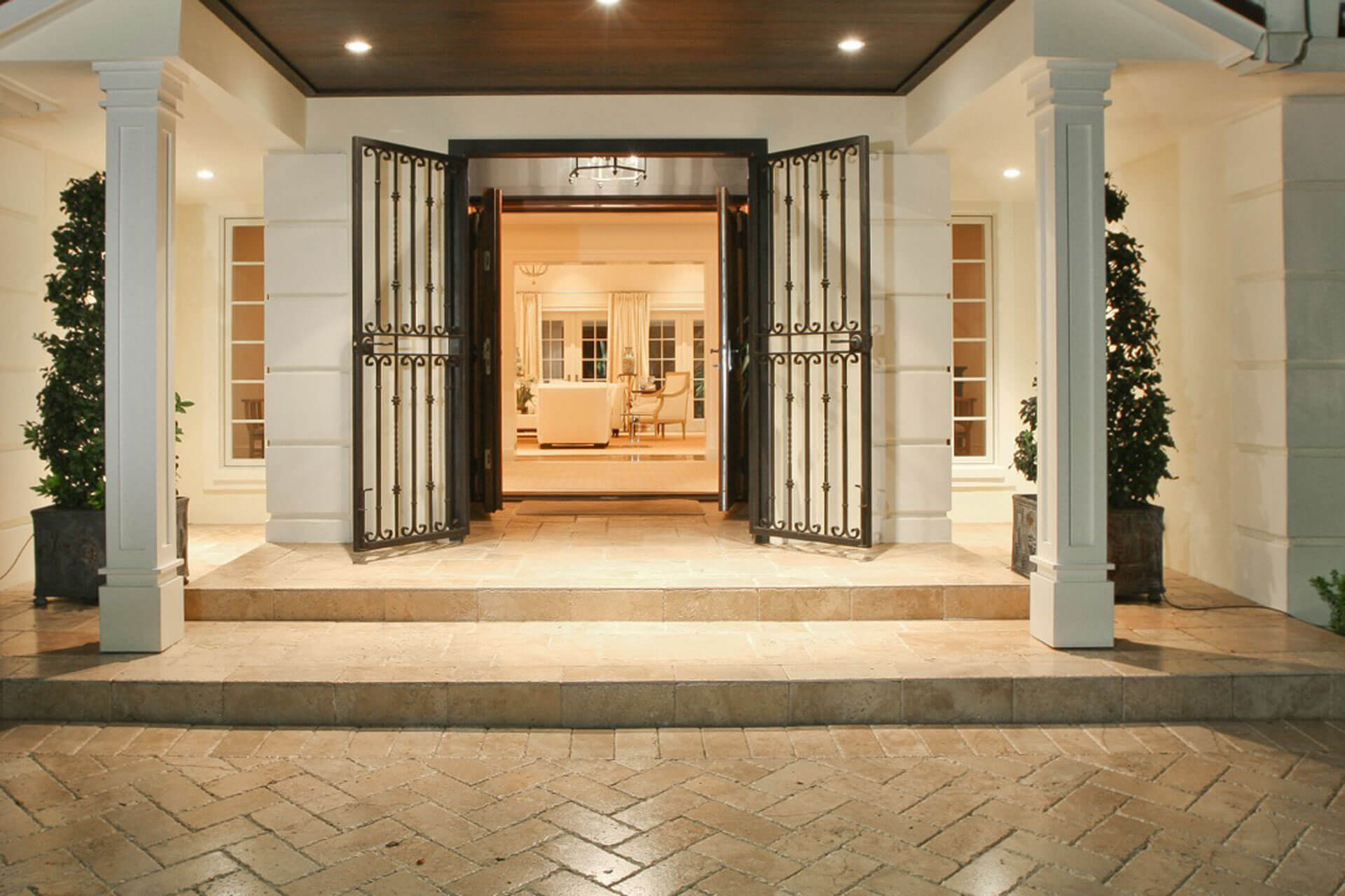 2_Estate-Owner-2014_Peter_70-Curlew-Rd
