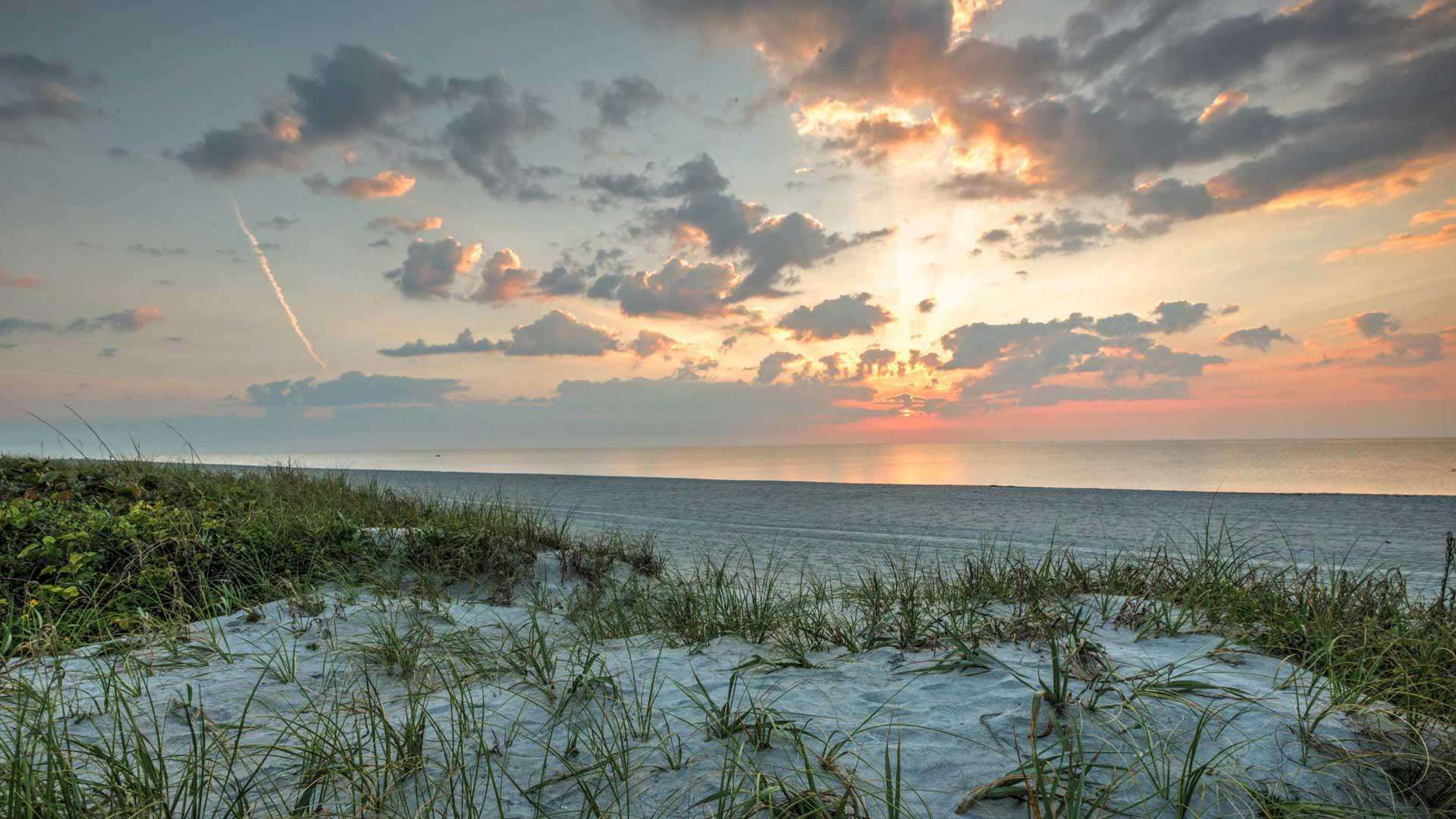 18_Delray-Beach-Waterfront-Buyer_Coppa
